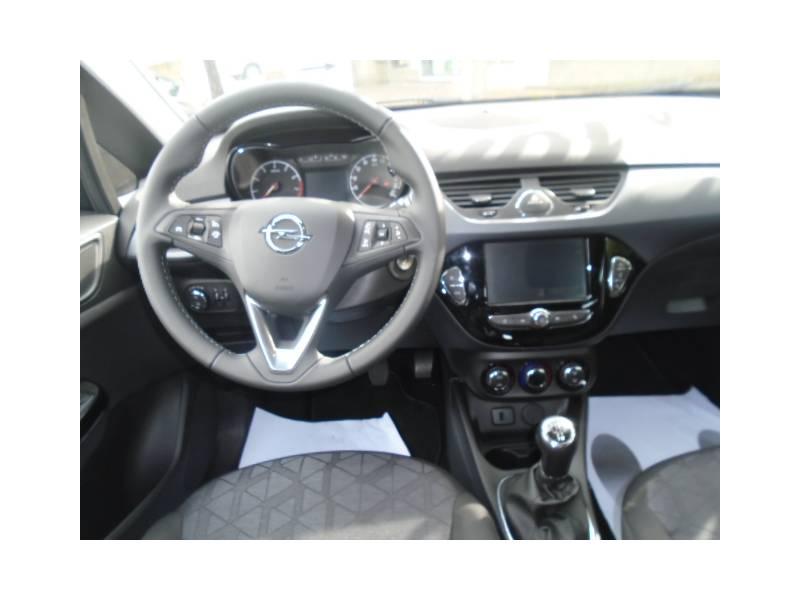 Opel Corsa 1.4 120 Aniversario