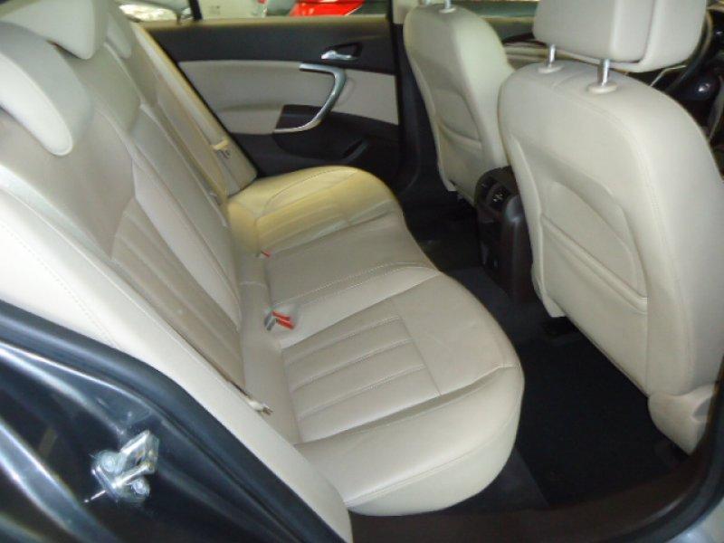 Opel Insignia 2.0 CDTI ecoFLEX 160 CV Cosmo