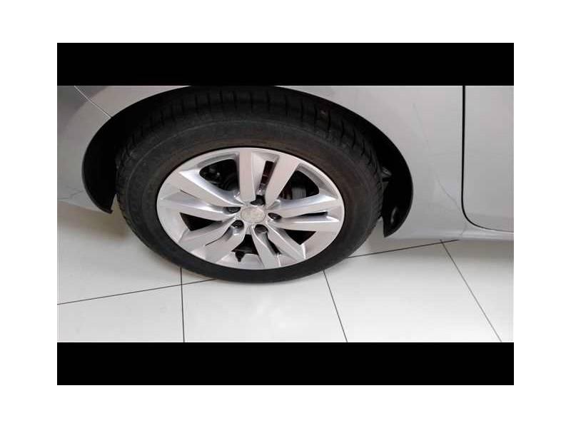 Peugeot 308 SW   1.6 BlueHDi 73KW (100CV) Active