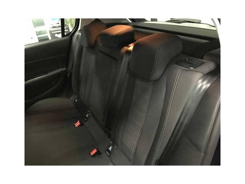 Peugeot 308 5p   1.6 BlueHDi 88KW (120CV) Active