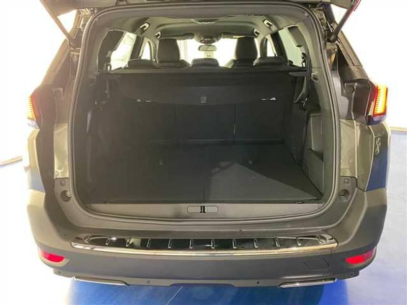 Peugeot 5008 GT-Line 1.6L BlueHDi 88kW (120CV) S&S GT Line