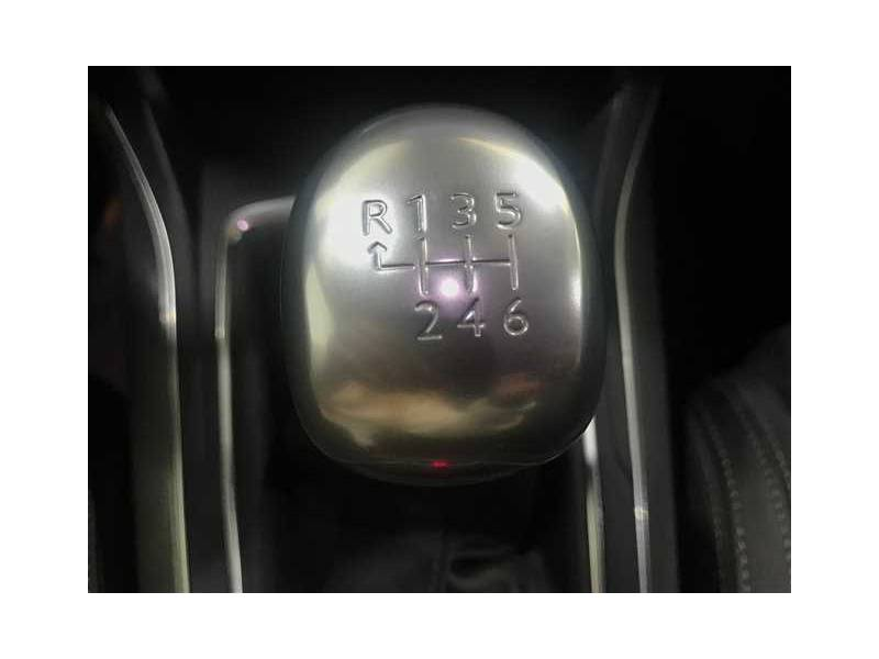 Peugeot 308 SW   1.2 PureTech 130 S&S Allure
