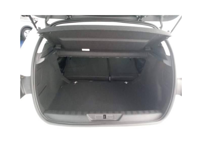 Peugeot 308 5p   1.6 BlueHDi 88KW (120CV Business Line