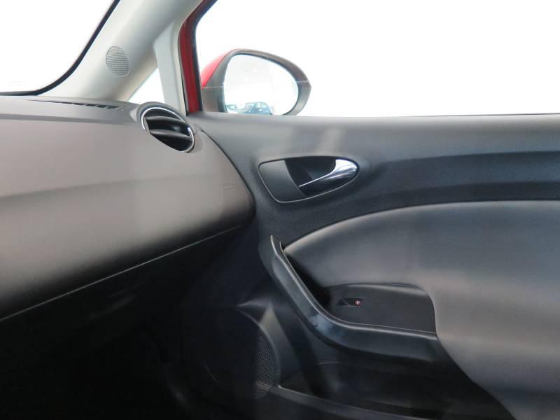 SEAT Ibiza 1.2 TSI 105cv   DSG Style