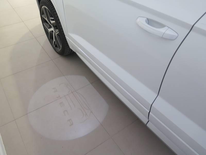 SEAT Ateca 1.5 TSI 110kW (150CV) DSG S&S FR Edition