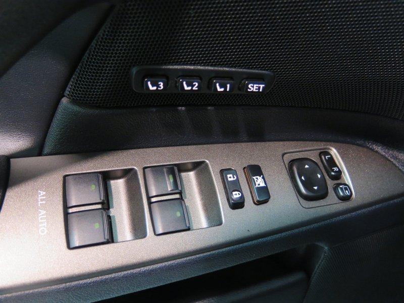 Lexus IS220d Sport Sport