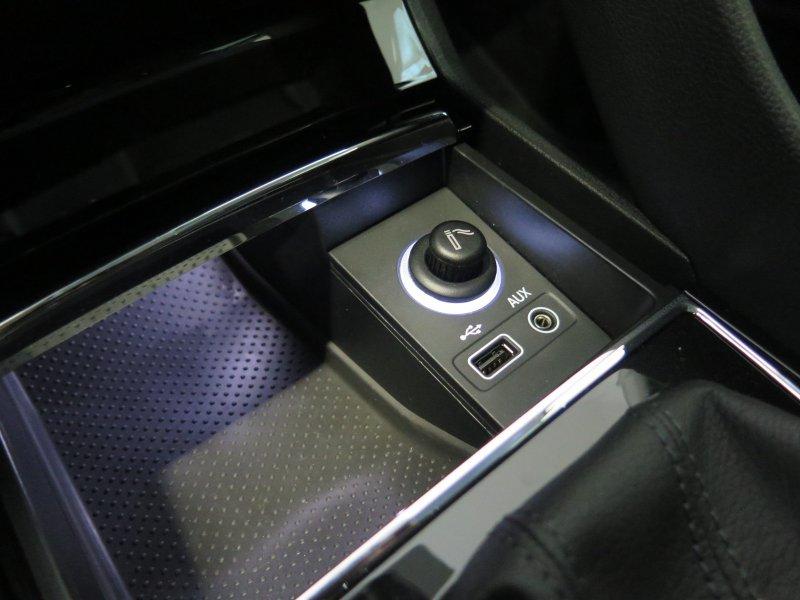 Skoda Kodiaq 2.0 TDI 150CV 4X2 Style