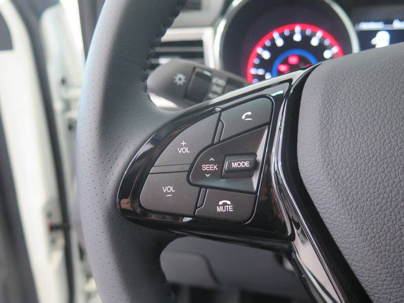 Ssangyong Tivoli D16T   4x2 LIMITED MY18 Limited