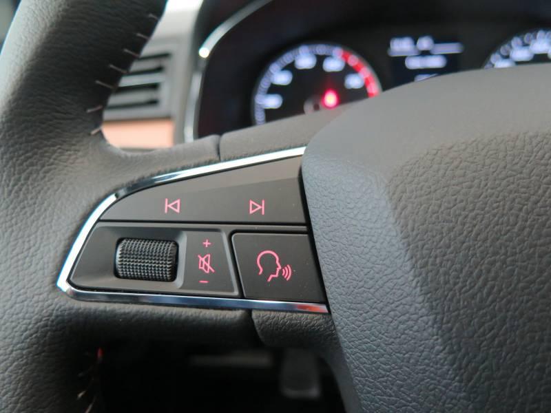 SEAT Ibiza 1.0 EcoTSI 85kW (115CV) Xcellence