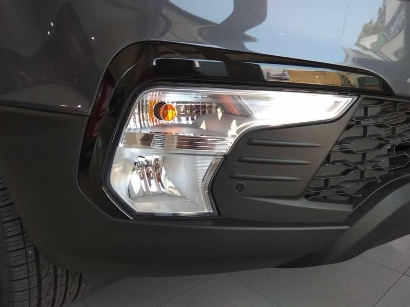 Ssangyong Korando D20T 175cv   Auto 4x2 Limited