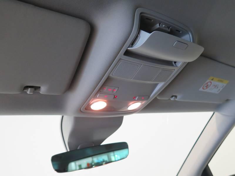 SEAT Alhambra 2.0 TDI 110kW (150CV) Eco S/S Style Adv Style Advanced