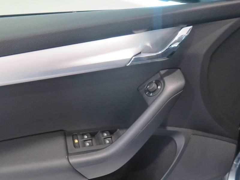 Skoda Octavia Combi 1.5 TSI 110KW (150CV) DSG STYLE Style
