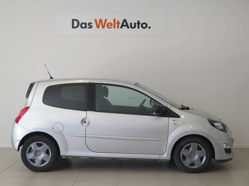 Renault Twingo 1.2 16v 75 Night and Day