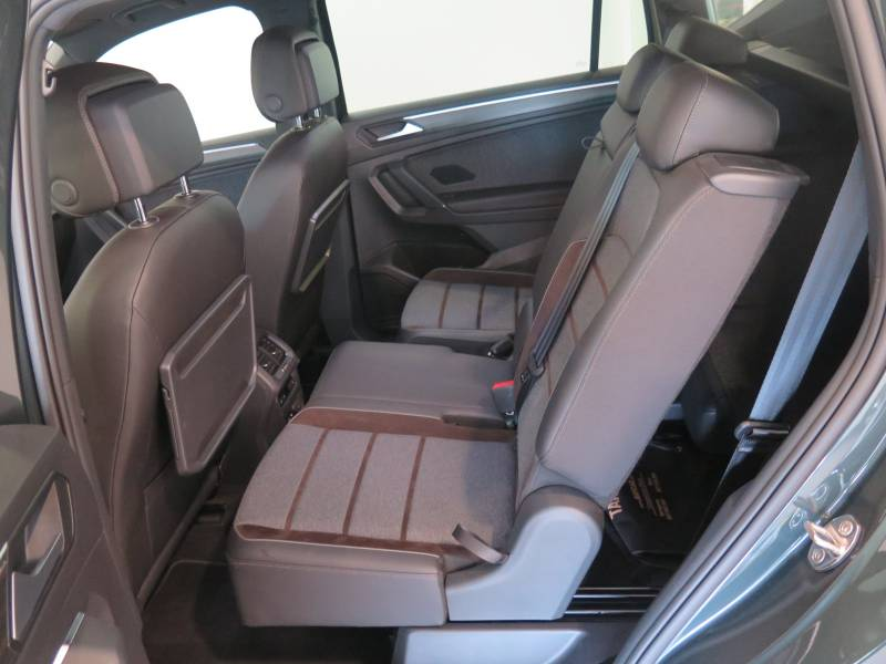 SEAT Tarraco 2.0 TDI 140kW 4Drive DSG S&S Xcel Plus Xcellence Plus