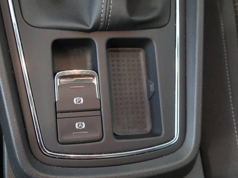 SEAT León 1.4 TGI GNC St&Sp STYLE Style