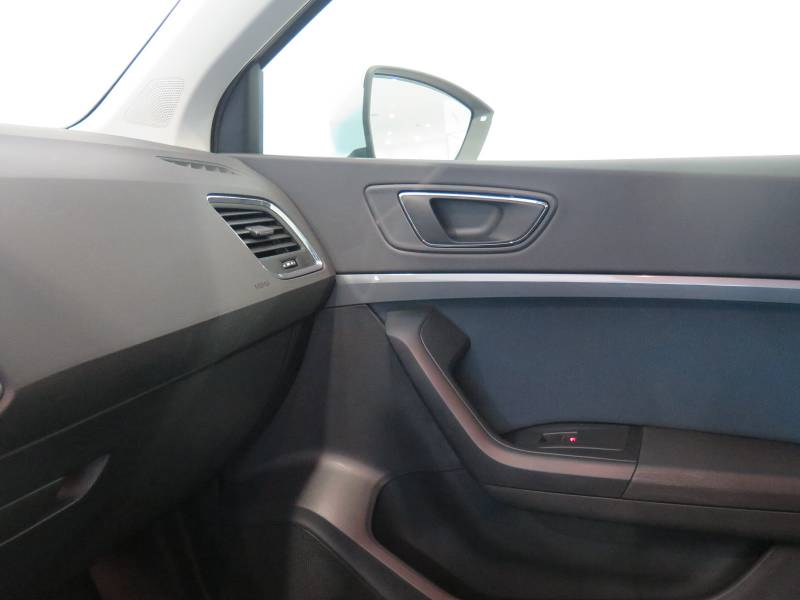 SEAT Ateca 1.6 TDI 115cv St&Sp   STYLE Style