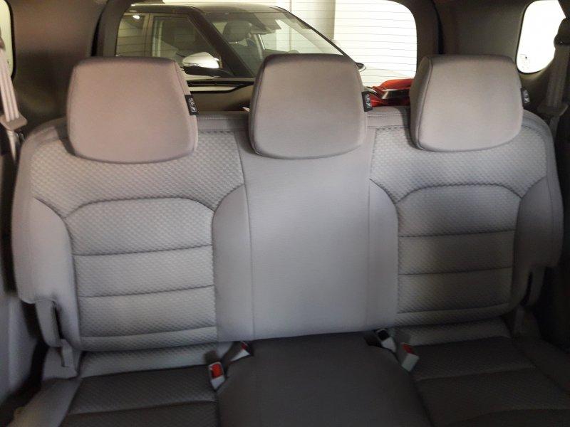 Ssangyong Rodius D22T 131kW (178CV) 4x2 premium Premium