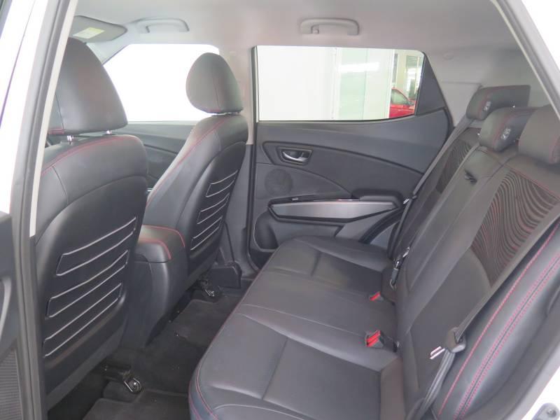 Ssangyong XLV G16   4x2 PREMIUM Premium