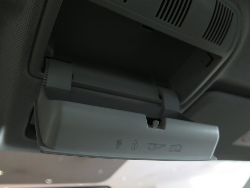 Skoda Fabia 1.4 TDi 105cv Style Color Concept