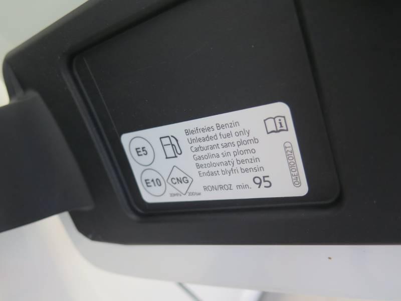 SEAT Arona 1.0 TGI 66kW (90CV) Style