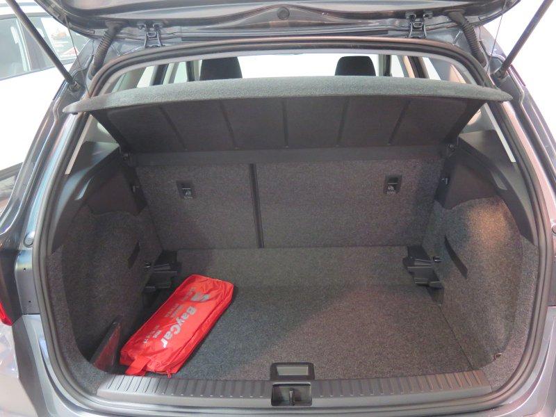 SEAT Arona 1.0 TSI 70kW (95CV) Ecomotive Style