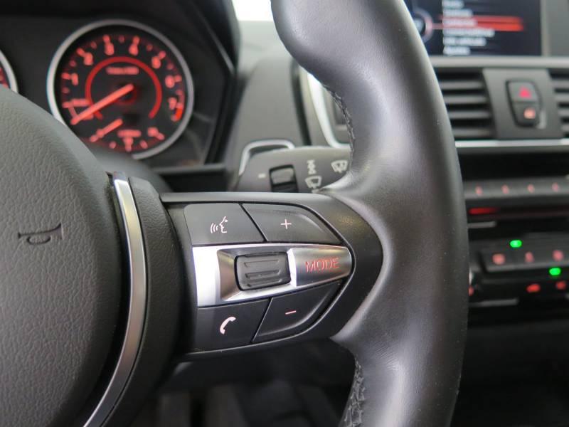 BMW Serie 1 118i AUT 140CV -