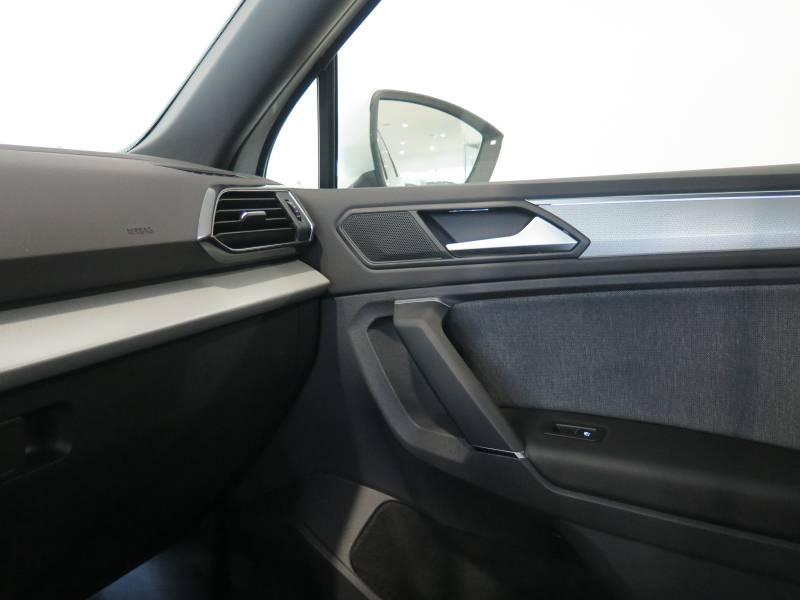 SEAT Tarraco 1.5 TSI 110kW (150CV) St&Sp Style
