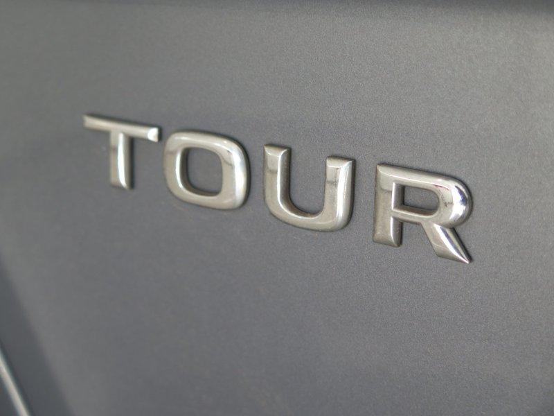 Opel Vivaro 2.0 CDTI 114 CV L1 H1 2.7t T.Cosmo Easy Tour Cosmo