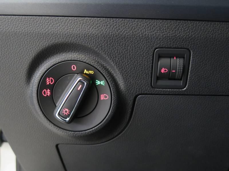 SEAT Arona 1.0 TGI 66kW (90CV) EXCELLENCE Xcellence