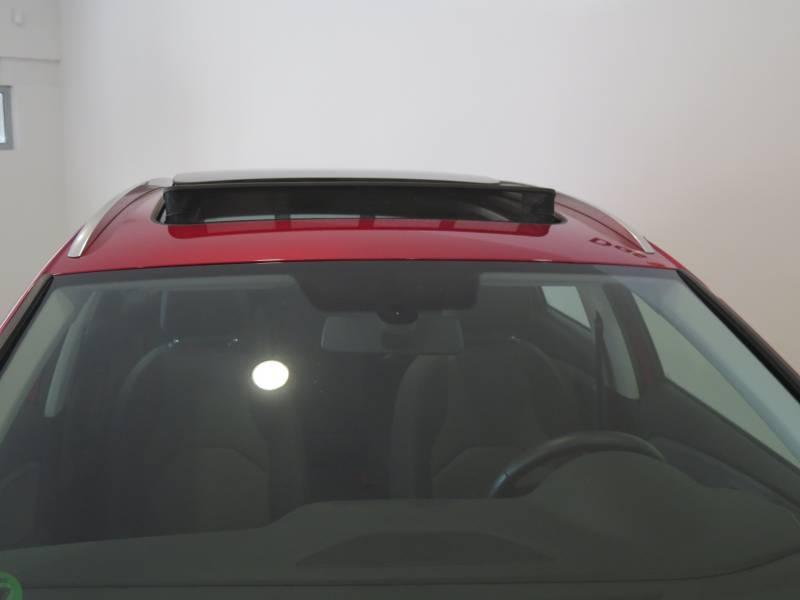 SEAT Nuevo León ST 2.0 TDI 150cv St&Sp Style