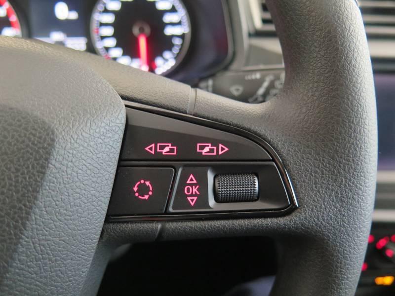 SEAT Ibiza 1.0 EcoTSI 95cv Reference Plus