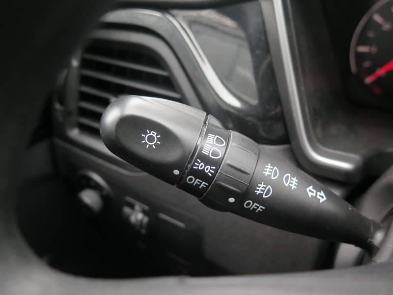 Mahindra KUV100 K8  1.2   85cv -K8