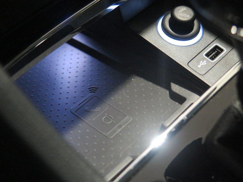 Skoda Kodiaq 2.0 TDI 110KW (150cv) DSG 4x2 Style