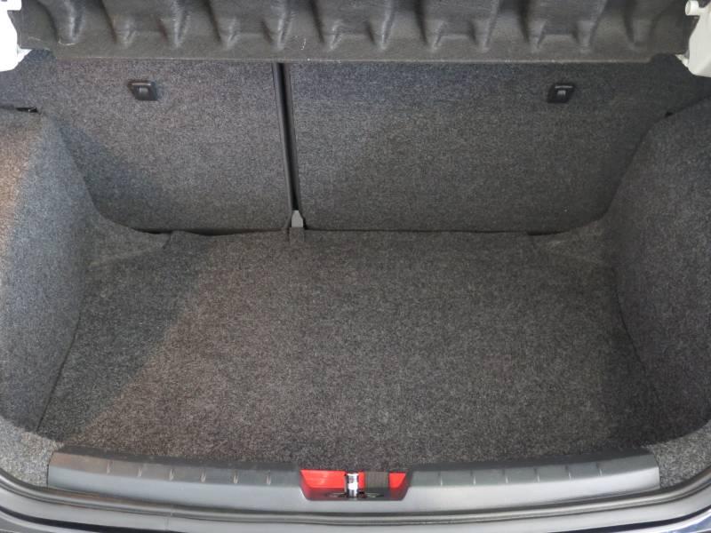 SEAT Ibiza SC 1.6 TDI 90cv Style