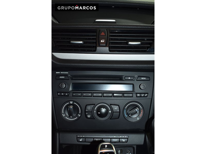 BMW X1 sDrive16d sDrive16d