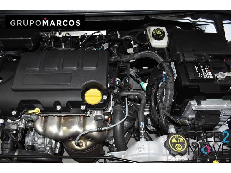 Opel Corsa 1.4 66kW (90CV) Selective Pro