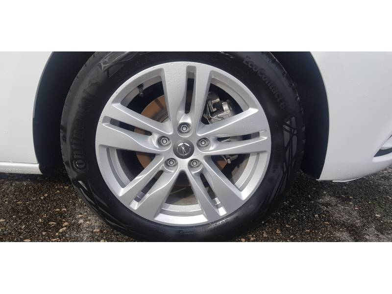 Opel Astra 1.6 CDTi S/S 81kW   ST Selective Pro