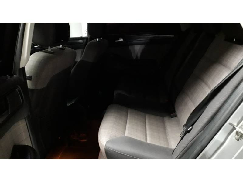 Audi Allroad Quattro 2.5TDI quattro -