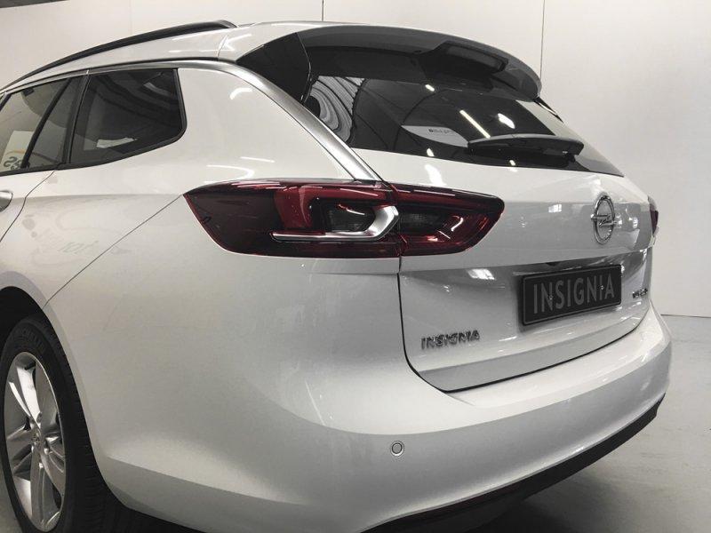 Opel Insignia ST 1.6 CDTi 100kW ecoTEC D Selective