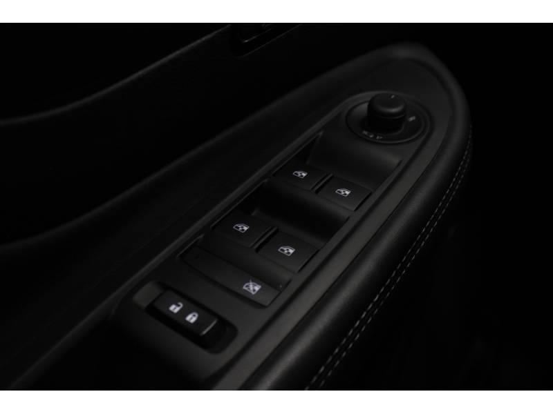 Opel Mokka X 1.6CDTi 100kW (136CV) 4X2 S&S Excellence