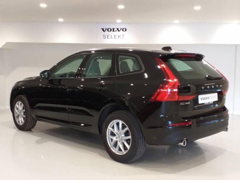 Volvo XC60 2.0 D4 AWD   Auto Momentum
