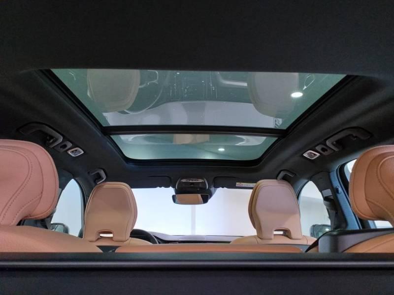 Volvo XC60 2.0 T4   Auto Inscription