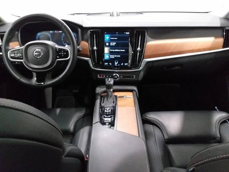Volvo V90 2.0 D3   Auto Inscription