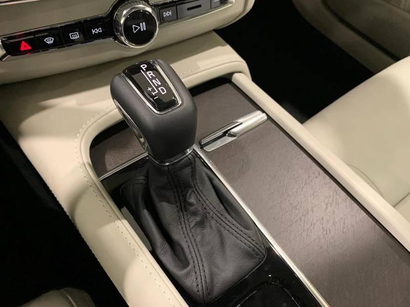 Volvo V90 Cross Country 2.0 AWD T5 Auto -