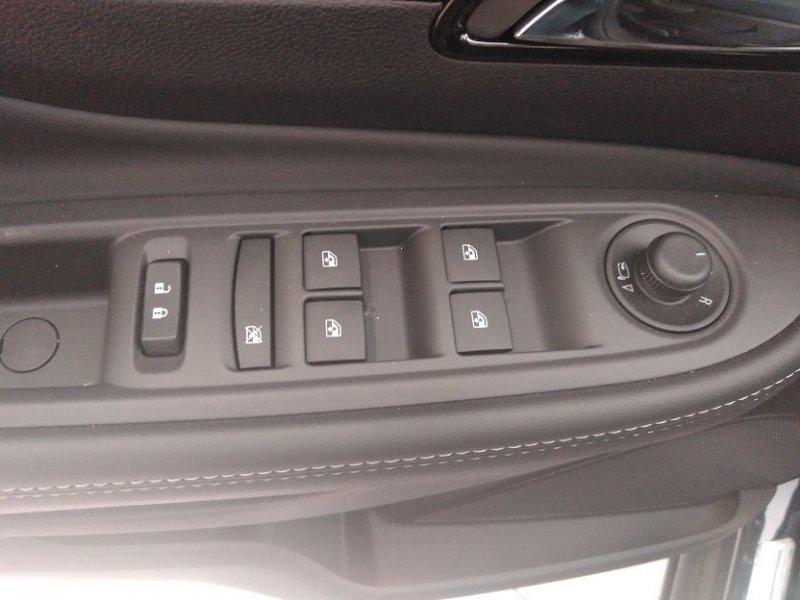 Opel Mokka X 1.6 CDTi 100kW 4X2 Excellence Excellence