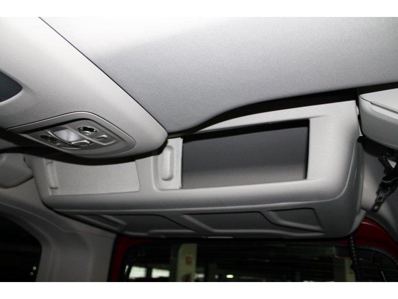 Opel Combo Life 1.5 TD 75kW (100CV) S/S L Innovation