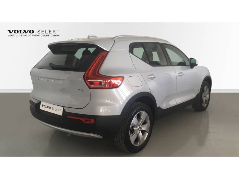 Volvo XC40 1.5 T3   Auto Business Plus