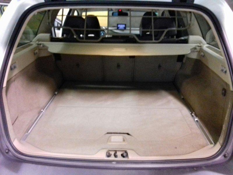 Volvo XC70 D5 AWD Auto Summum