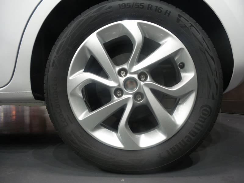 Opel Corsa 1.4 66kW (90CV)   GLP 120 Aniversario