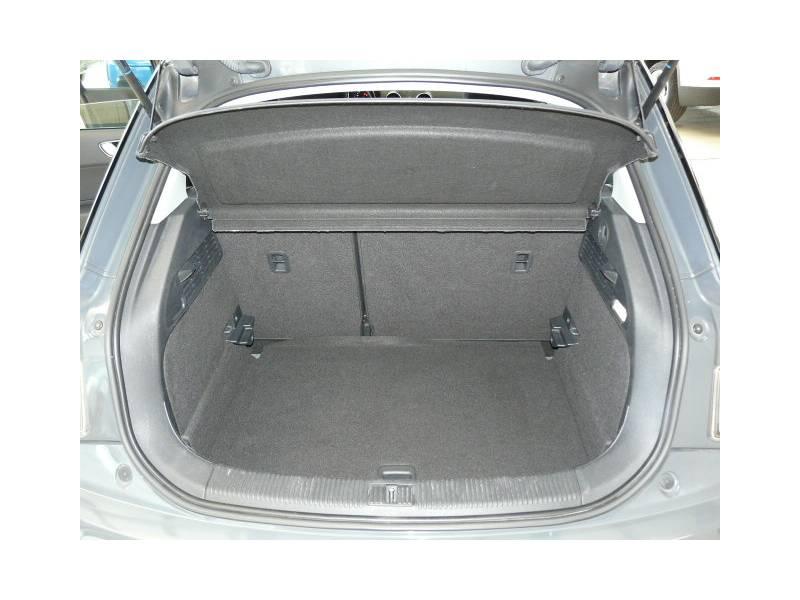 Audi A1 Sportback 1.4 TDI 90CV Attracted